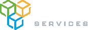 CISO Services